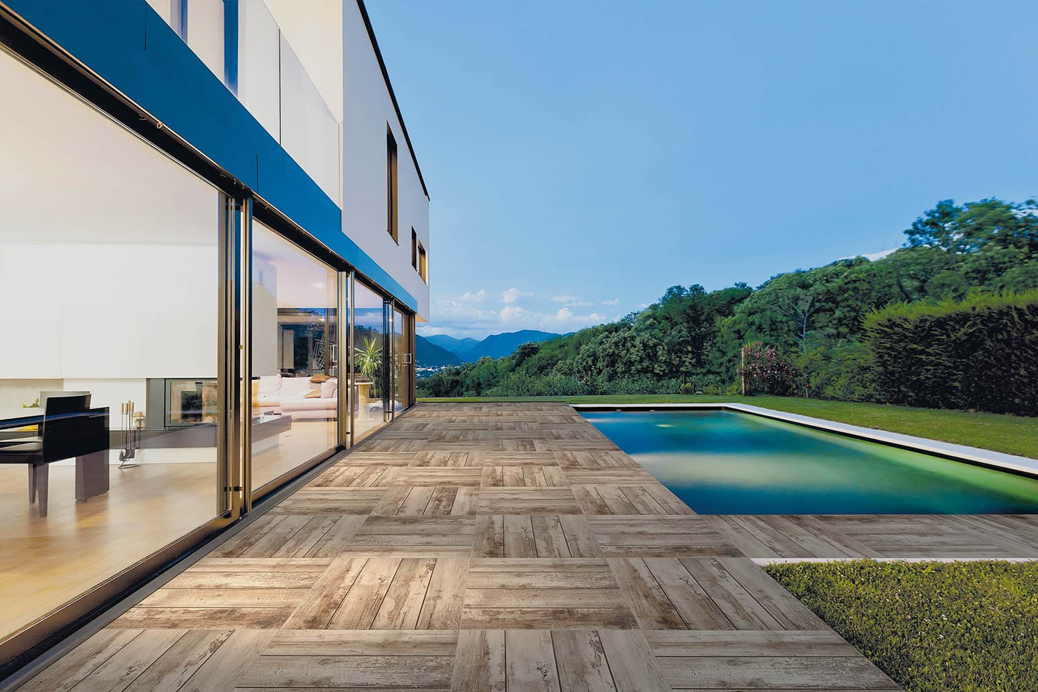 About Us Tile Company Based In San Diego California Wholesale
