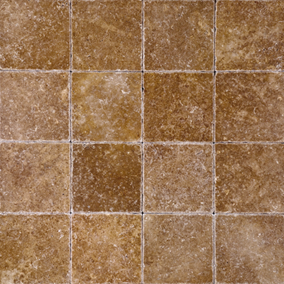 Wholesale Ceramic Porcelain Tile Wall Tile Floor Tile